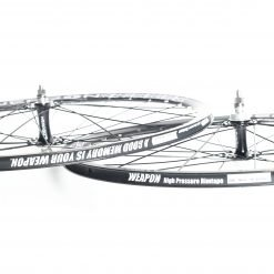 weapon-track-wheelset-soldier-scaled.jpg